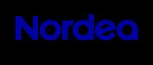 Nordeas Norrlandsstiftelse
